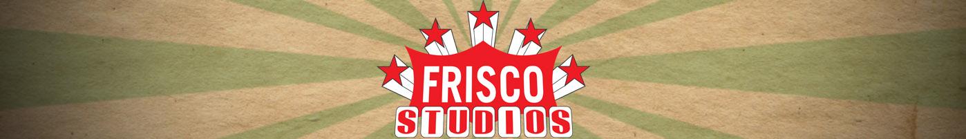 Frisco Studios